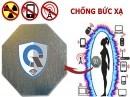 Thiết bị chống bức xạ điện từ EMR/EMF