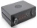 Máy chống ghi âm loại di động hoặc lắp trên ôtô