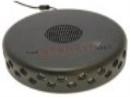 Máy chống ghi âm loại đặt trên bàn họp