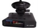 Thiết bị hỗ trợ lái xe an toàn Radar - Sản xuất tại Mỹ